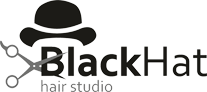 Black Hat Studio